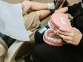 Teeth Brushing Tips