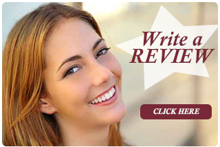 Write a Review for Crimson Dental
