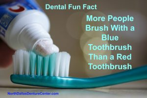 blue-toothbrushes