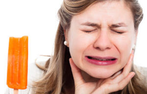 treating-sensitive-teeth