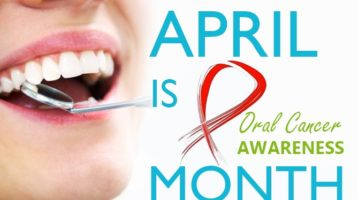 Oral Cancer Signs & Symptoms