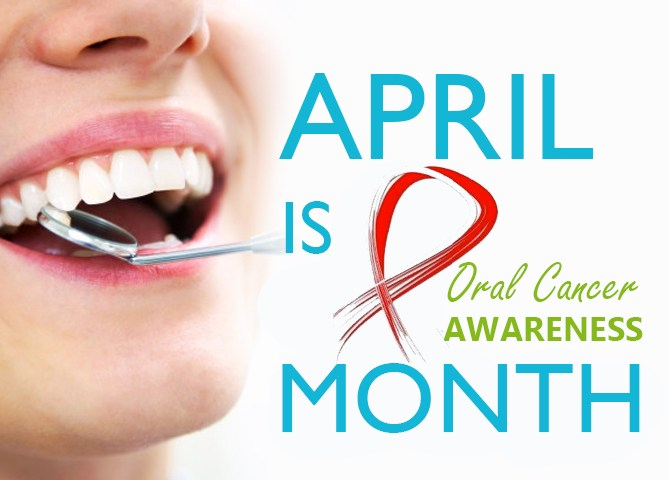 Oral Cancer Signs & Symptoms – CrimsonCare Family Dental